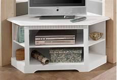 tv möbel ecke eck tv m 246 bel 187 skagen 171 kaufen otto
