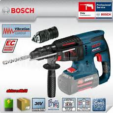 Bosch Gbh 36 Vf Li Plus 0611907000 цени