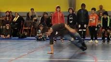 one step nantes battle de hip hop step nantes premi 232 re partie