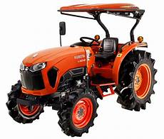 site kubota tractor products kubota global site