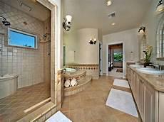 luxury master bathroom ideas luxury house ideas spa like relaxing master bathrooms