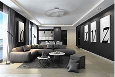 What To Before Painting Your Walls Black Chicago