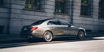Mercedes Benz E300 Review Specification Price  CarAdvice