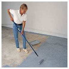 epoxy shield garagenboden beschichtung neue generation
