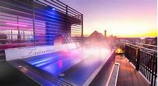 Wellness Hotel Deutschland - hotel helvetia lindau germany booking