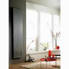 radiateur electrique inertie vertical zehnder roda vertical electric radiator uk bathrooms