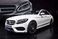 C Klasse Mercedes - mercedes c class 2014 exclusive pictures auto express