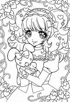 Anime Malvorlagen Gratis Anime Lineart Ausmalbilder Malvorlagen Und Kinder Zeichnen