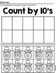 winter ela worksheets 19991 kindergarten math and ela winter worksheets kindergarten math worksheets kindergarten math