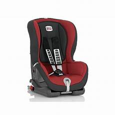 britax duo plus isofix car seat reviews and prices reevoo