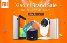Xiaomi Lucky Xiaomi System Brand Product by Xiaomi Brand Discount Sale Smartphones Accessories
