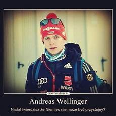 andreas wellinger instagram andreas wellinger uploaded by sonnebern on we it