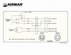 garmin transducer wiring diagram 4 pin airmar transducer wiring diagram wiring library
