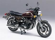 1981 Yamaha Xs 1100 Moto Zombdrive