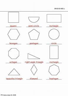 2d shapes worksheets uk 1300 grade shapes primaryleap co uk 2d shapes worksheet shapes worksheets shape