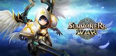 Summoners War Appstore For Android