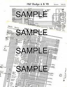 ford lts 9000 wire diagram 1972 truck 1966 ford fairlane 6 cylinder v8 66 wiring guide diagram chart ebay