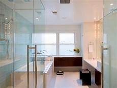 spa bathroom design ideas spa inspired master bathrooms hgtv