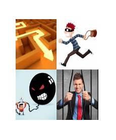4 immagini 1 parola soluzioni 8 lettere 4 immagini 1 parola 8 lettere soluzioni 2019 ricerca rapida