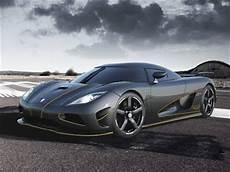 die 10 schnellsten autos der welt koenigsegg agera page 9
