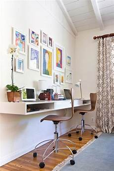 small space home office ideas hgtv s decorating design blog hgtv