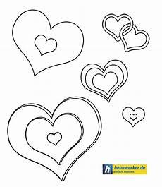 Malvorlagen Kostenlos Herzen 98 Frisch Ausmalbilder Mandala Herzen Galerie Kinder Bilder