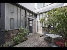 maison avec jardin dans le 20 232 me 224 espaces