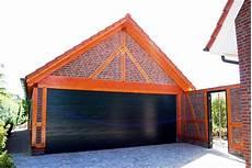 carport geschlossen mit tor geschlossenes carport f 252 r neue carport comite