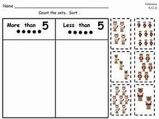 cut and paste subtraction worksheets for kindergarten 10497 pin on school ideas