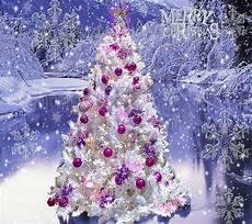 christmas merry christmas pictures pink christmas tree christmas tree wallpaper