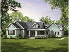 small country house plans with porches small country home plans with porches plougonver com