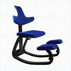 stokke prezzo sedia stokke prezzo e 26 adorabile se per bambini se da