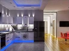 Kitchen Design Ideas Set new kitchen set design ideas for a new houses builder