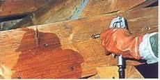 traitement des bois de charpente traitement des bois de charpente en avignon