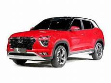 hyundai creta facelift 2020 hyundai creta reviews 2019 20 187 user reviews creata