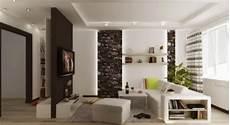 wohnzimmer gestaltung modern kleines wohnzimmer modern