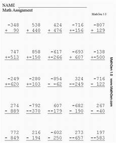 adsu3nwgif kumon math worksheets download re re kumon