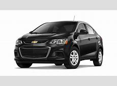 Koons Chevrolet White Marsh   New & Pre owned Vehicles