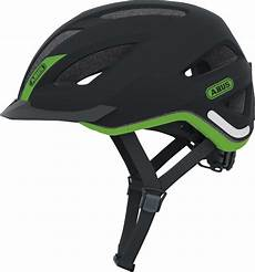 specs and prices announced for abus speed e bike helmet