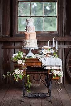 vintage wedding reception best photos cute wedding ideas