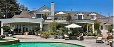 vend sa maison de r 234 ve pour 11 millions d