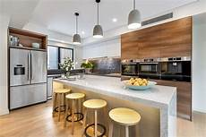 Kitchen Sydney by Kitchen Renovation Sydney Best Kitchen Renovations Sydney