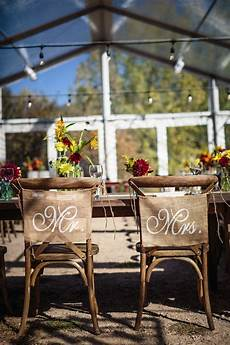 Ideas For Country Wedding