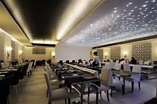 naldi illuminazione ristorante la spezia naldi illuminazione