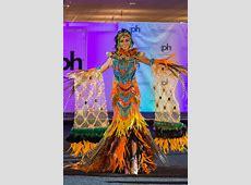 Miss Universe New Zealand,Lorraine Downes: New Zealand's Miss Universe ~ Girl Museum,Miss universe new zealand 2019|2020-05-24