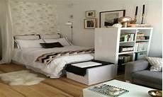 Living Room Setup Ideas