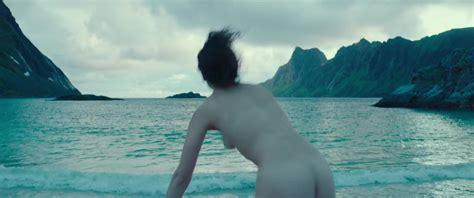 Jenny Live Naked