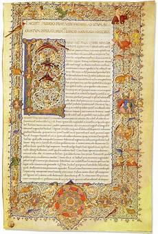 lettere gotiche minuscole evoluzione asdps armis et leo
