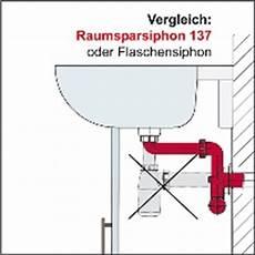 waschtisch siphon flach siphon waschtisch flach abdeckung ablauf dusche