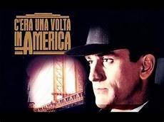 C Era Una Volta In America Live By Ennio Morricone
